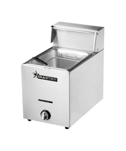 gas-deep-fryer-ws-71