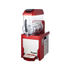 Ice Slush Machine WBX-15LX1