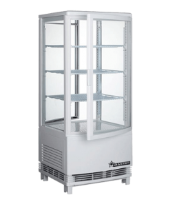 Standing Display Cooler RT-78L(2R)