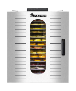 food-dehydrator-16-tray